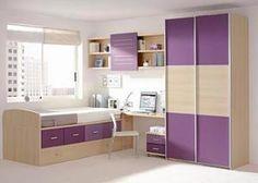 dormitor copii - Căutare Google Entryway, Bedroom, Google, Furniture, Home Decor, Teenage Room, Youth Rooms, Bebe, Entrance