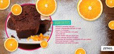 Grand Marnier, Desserts, Chocolates, Food, Oven Recipes, Butter, Deserts, Egg, Tailgate Desserts