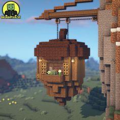 Minecraft Shops, Minecraft Cottage, Minecraft Medieval, Cute Minecraft Houses, Minecraft Room, Minecraft Plans, Minecraft House Designs, Minecraft Survival, Amazing Minecraft
