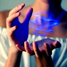 Isso limpa toda a energia negativa acumulada em seu corpo, que está causando angústia, ansiedade, mente, corpo e espírito de cura. ...