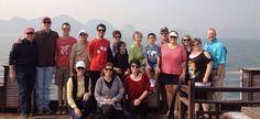 Visit Vietnam Tour