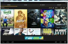Download ShowBox for desktop