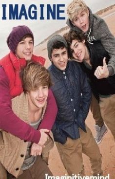 Image discovered by One Direction ♥. Find images and videos about one direction, niall horan and louis tomlinson on We Heart It - the app to get lost in what you love. One Direction Harry Styles, Fetus One Direction, One Direction Imagines, One Direction Pictures, 1d Imagines, One Direction Photoshoot, Direction Quotes, Liam Payne, Louis Tomlinson