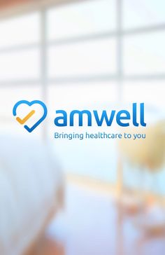 Visit the doctor from the courtesy of your own home! This service is awesome. #momlovesamwell
