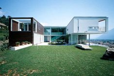 swiss-house-cubes-modern