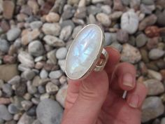 https://www.etsy.com/listing/616204831/rainbow-moonstone-ring-sterling-silver?ref=listing_published_alert