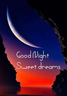 Good Night For Him, Good Night Funny, New Good Night Images, Good Night Love Quotes, Beautiful Good Night Images, Good Night Friends, Good Night Messages, Good Night Wishes, Good Night Sweet Dreams
