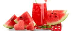 Los riñones son, junto con el hígado, los órganos encargados de eliminar toxinas de nuestro organismo, mantener nuestra salud en perfecto...