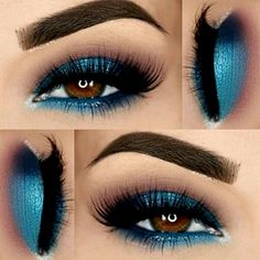 CLICK TO DOWNLOAD a Resource Guide For #GLAM #Lashes & Defined #Eyebrows…