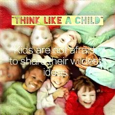 "THINK LIKE A CHILD  <a class=""pintag searchlink"" data-query=""%23designagency"" data-type=""hashtag"" href=""/search/?q=%23designagency&rs=hashtag"" rel=""nofollow"" title=""#designagency search Pinterest"">#designagency</a> <a class=""pintag"" href=""/explore/design/"" title=""#design explore Pinterest"">#design</a> <a class=""pintag searchlink"" data-query=""%23code"" data-type=""hashtag"" href=""/search/?q=%23code&rs=hashtag"" rel=""nofollow"" title=""#code search Pinterest"">#code</a> <a class=""pintag"" href=""/explore/html/"" title=""#html explore Pinterest"">#html</a> <a class=""pintag searchlink"" data-query=""%23css"" data-type=""hashtag"" href=""/search/?q=%23css&rs=hashtag"" rel=""nofollow"" title=""#css search Pinterest"">#css</a> <a class=""pintag searchlink"" data-query=""%23javascript"" data-type=""hashtag"" href=""/search/?q=%23javascript&rs=hashtag"" rel=""nofollow"" title=""#javascript search Pinterest"">#javascript</a> <a class=""pintag"" href=""/explore/java/"" title=""#java explore Pinterest"">#java</a> <a class=""pintag searchlink"" data-query=""%23webdesign"" data-type=""hashtag"" href=""/search/?q=%23webdesign&rs=hashtag"" rel=""nofollow"" title=""#webdesign search Pinterest"">#webdesign</a> <a class=""pintag searchlink"" data-query=""%23workhard"" data-type=""hashtag"" href=""/search/?q=%23workhard&rs=hashtag"" rel=""nofollow"" title=""#workhard search Pinterest"">#workhard</a> <a class=""pintag searchlink"" data-query=""%23fuel"" data-type=""hashtag"" href=""/search/?q=%23fuel&rs=hashtag"" rel=""nofollow"" title=""#fuel search Pinterest"">#fuel</a> <a class=""pintag searchlink"" data-query=""%23webdeveloper"" data-type=""hashtag"" href=""/search/?q=%23webdeveloper&rs=hashtag"" rel=""nofollow"" title=""#webdeveloper search Pinterest"">#webdeveloper</a> <a class=""pintag searchlink"" data-query=""%23computerscience"" data-type=""hashtag"" href=""/search/?q=%23computerscience&rs=hashtag"" rel=""nofollow"" title=""#computerscience search Pinterest"">#computerscience</a> <a class=""pintag"" href=""/explore/art/"" title=""#art explore Pinterest"">#art</a> <a class=""pintag"" href=""/explore/architecture/"" title=""#architecture explore Pinterest"">#architecture</a> <a class=""pintag searchlink"" data-query=""%23team243"" data-type=""hashtag"" href=""/search/?q=%23team243&rs=hashtag"" rel=""nofollow"" title=""#team243 search Pinterest"">#team243</a> <a class=""pintag searchlink"" data-query=""%23makeithappen"" data-type=""hashtag"" href=""/search/?q=%23makeithappen&rs=hashtag"" rel=""nofollow"" title=""#makeithappen search Pinterest"">#makeithappen</a> <a class=""pintag"" href=""/explore/coffee/"" title=""#coffee explore Pinterest"">#coffee</a> <a class=""pintag"" href=""/explore/entrepreneur/"" title=""#entrepreneur explore Pinterest"">#entrepreneur</a> <a class=""pintag searchlink"" data-query=""%23stuff"" data-type=""hashtag"" href=""/search/?q=%23stuff&rs=hashtag"" rel=""nofollow"" title=""#stuff search Pinterest"">#stuff</a> <a class=""pintag searchlink"" data-query=""%23startup"" data-type=""hashtag"" href=""/search/?q=%23startup&rs=hashtag"" rel=""nofollow"" title=""#startup search Pinterest"">#startup</a> <a class=""pintag searchlink"" data-query=""%23entrepreneurs"" data-type=""hashtag"" href=""/search/?q=%23entrepreneurs&rs=hashtag"" rel=""nofollow"" title=""#entrepreneurs search Pinterest"">#entrepreneurs</a> <a class=""pintag searchlink"" data-query=""%23cheflife"" data-type=""hashtag"" href=""/search/?q=%23cheflife&rs=hashtag"" rel=""nofollow"" title=""#cheflife search Pinterest"">#cheflife</a> <a class=""pintag"" href=""/explore/makeup/"" title=""#makeup explore Pinterest"">#makeup</a> <a class=""pintag searchlink"" data-query=""%23meanit"" data-type=""hashtag"" href=""/search/?q=%23meanit&rs=hashtag"" rel=""nofollow"" title=""#meanit search Pinterest"">#meanit</a> <a class=""pintag searchlink"" data-query=""%23team243"" data-type=""hashtag"" href=""/search/?q=%23team243&rs=hashtag"" rel=""nofollow"" title=""#team243 search Pinterest"">#team243</a> <a class=""pintag searchlink"" data-query=""%23future"" data-type=""hashtag"" href=""/search/?q=%23future&rs=hashtag"" rel=""nofollow"" title=""#future search Pinterest"">#future</a> <a class=""pintag searchlink"" data-query=""%23doit"" data-type=""hashtag"" href=""/search/?q=%23doit&rs=hashtag"" rel=""nofollow"" title=""#doit search Pinterest"">#doit</a>"