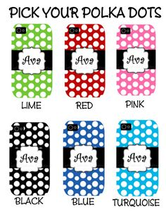 iphone 5 case personalized iphone 4s case by CutiesTieDyeBoutique, $38.00
