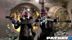 https://www.durmaplay.com/Product/payday-2-steam-cdkey payday-2-steam-cd-key-durmaplay-oyun-005.jpg (1920×1080)
