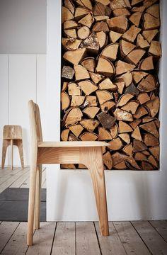 512 best wooden furniture design images in 2019 log furniture rh pinterest com