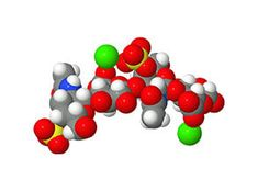 Artrovex Contra durerii în articulații Arthritis, Acide Aminé, Circulation Sanguine, Herbal Extracts, Allergies, Panama, Herbalism, The Cure, Workout