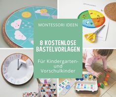 Montessori, Annual Leave, Renaissance Era, In Kindergarten, Little Ones, Kids, Ikea Hacks, Diy Ideas, Education
