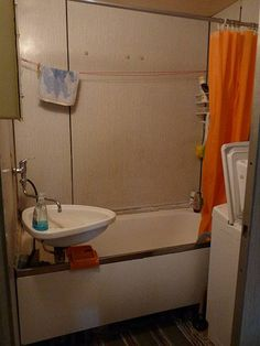 Bad Window In Shower, Retro 2, Bratislava, Childhood Memories, Storage, Furniture, Socialism, Czech Republic, Design