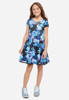 Tween Clothing & Fashion For Girls | Justice | Emily's clothing ...