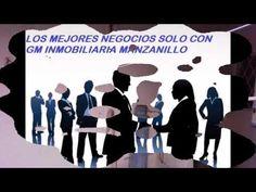 RENTO CASA  AMUEBLADOS // VALLE DE LAS GARZAS // MANZANILLO COLIMA