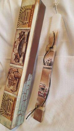 crafts & handmade creations...