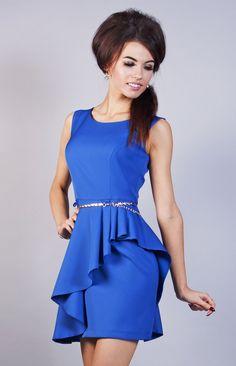 sukienka z odkrytymi plecami - Szukaj w Google
