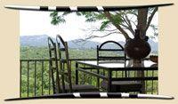 What a stunning view. www.likweti.co.za Stunning View, Luxury