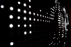 The World's First LED Buddha Board Delivers Evaporative 'Water Light Graffiti' « Tech Pr0n