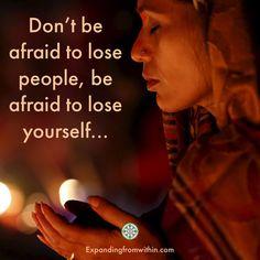 Spiritual Healer, Spiritual Growth, Spirituality, Psych, Afraid To Lose You, Meditation, Healing, Spiritual, Psicologia