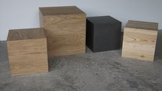 cubes établi7-05