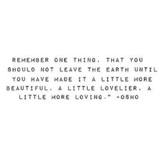 Best 100 Osho Quotes On Life Love Happiness Words Of Encouragement 3