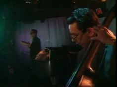 Elvis Costello and Chet Baker - You don't know what love is - YouTube Better than Billie Holiday! So sad and sexy