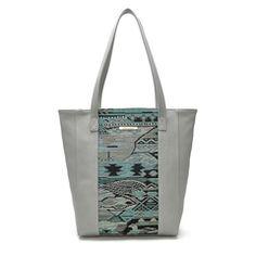MAIA  SHOPPING Handbag