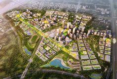 Поиск новостей по запросу #urban_design_arch_blog