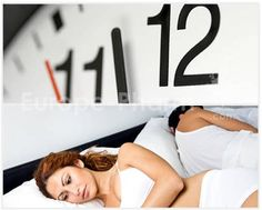 Wie die vorzeitige Ejakulation verhindern und den Geschlechtsakt länger machen?