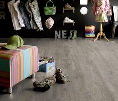 24 Best Mineral Design Images Flooring Design Vinyl