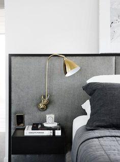 sypialnia-zagłówek tapicerowany2