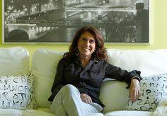Francesca Poggi