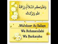 Sufi Quotes, Allah Quotes, Hi Images, Assalamualaikum Image, Jumma Mubarak Images, Islamic Love Quotes, Good Morning Images, The Creator, Prayer