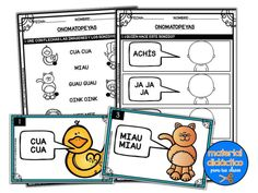 Tienda - Material Didactico para tus clases Club, At Word Family, Alphabetical Order, Question Mark, Collections Of Objects, Addition And Subtraction