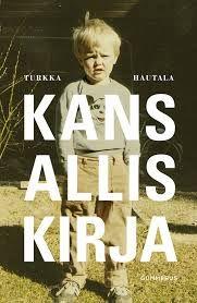 Turkka Hautala - Kansalliskirja.