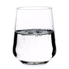 Buy Essence Tumbler from iittala. Modern minimal design with edgy character makes Essence amongst the most highly acclaimed glassware in the world. Design Shop, Water Glass, Glass Bottle, Drinking Glass, Marimekko, Fine Wine, Timeless Beauty, Glass Design, Wines
