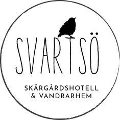 SVARTSÖ – Skärgårdshotell & Vandrarhem