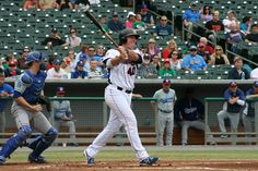 INF Justin Bour