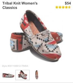 5d132bdc6bd Tribal Knit Women s Classics Sale up to discount the full pr