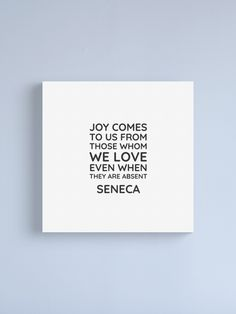 Love Canvas, Canvas Prints, Love S, Our Love, Philosophical Quotes About Life, Words Worth, Print Design, Love Quotes, Vibrant Colors