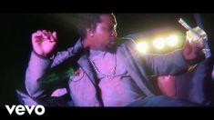 Norlan El Misionario - Imparable Music Videos, Channel, Concert, Concerts