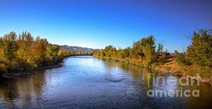 <a href='http://fineartamerica.com/featured/early-fall-on-the-payette-river-robert-bales.html' size='20'><img src='http://fineartamerica.com/displayartwork.html?id=13139650&width=249&height=130' alt='Art Prints' title='Art Prints' style='border: none;'></a>