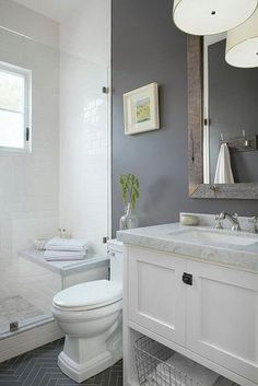 4 Simple Ways to Turn Your Bathroom Into a Retreat – Poo~Pourri