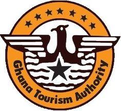 Ghana News Agency - Ghana News Agency