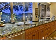 28 Tappan Ln, Orinda, CA 94563 — Fantastic views of valley, hills & Mt. Diablo, great entertaining space & privacy! Remodeled 3 yrs ago, no expense spared in decor & upgrades.  Gourmet kitchen, luxurious master suite, great room, office.  Perfect mix of contemporary & classic design features.  Infinity pool, lap pool & spa.  Plans included for pool house or develop plans for add'l garage spaces.  Possibilities are endless.  Must see!