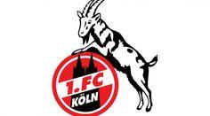 3. FC KÖLN